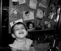 Marziya Shakir by firoze shakir photographerno1