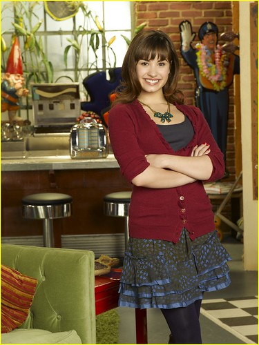 sonny-with-a-chance-stills-02
