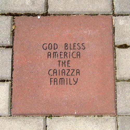 Long Island 9/11 Lacrosse Memorial