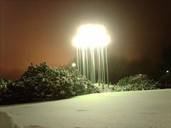 U.F.O. (hugovk) Tags: camera november autumn winter light snow night digital suomi finland dark low ground ufo oulu hvk lumi 2008 timer talvi syksy timed pohjanmaa tuira sterbotten uleborg hugovk exif:ISO_Speed=100 ouluprovince pohjoispohjanmaa oulunlni uleborgsln marrasakuu ostrabothnia norrasterbotten northernostrabothnia imag5927 ufojpg digitalcamerads5mp exif:Flash=16 exif:Exposure_Bias=0100 exif:Aperture=300100 ds5mp camera:Model=ds5mp camera:Make=digitalcamera exif:Exposure=1510 exif:Orientation=1 exif:Focal_Length=770100 meta:exif=1364127390