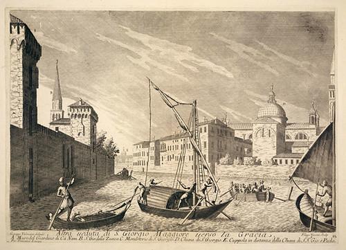 014 Otra vista de San Giorgio Maggiore