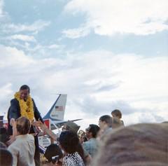 GWM_Neil_Armstrong_Mar_70