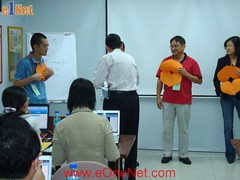Internet Marketing Coaching