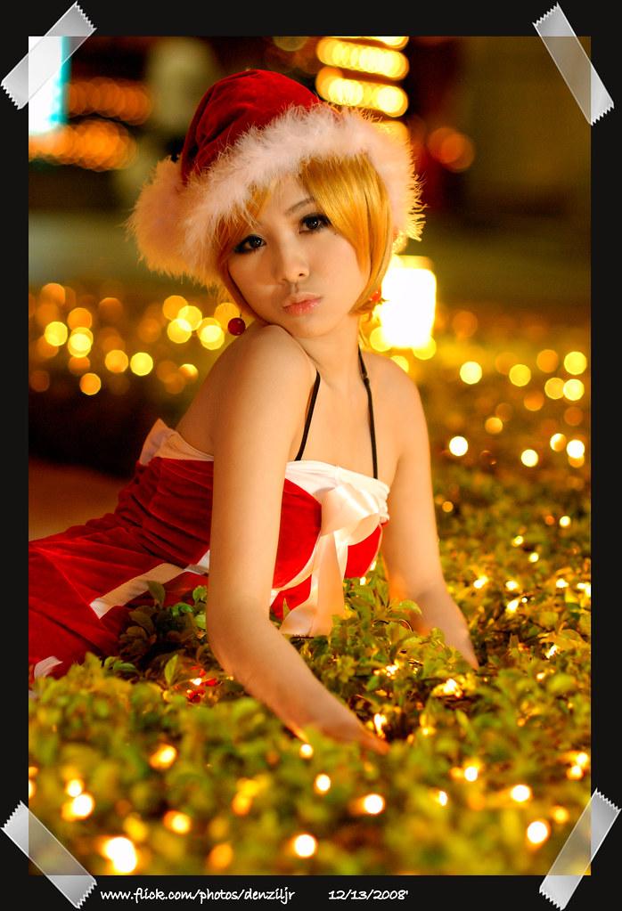 Places for Christmas Theme 3110321708_e05e9c7b2b_b