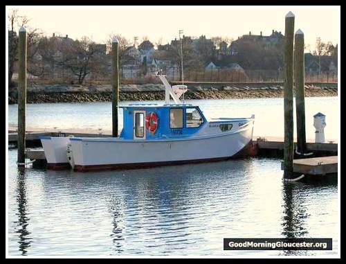 Phil Bolger Boat Design   GoodMorningGloucester