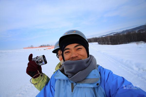 2009北海道-D5-2-旭山雪之村_19.jpg