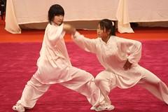 7 Hong Kong WushuI nternaiional  Championship (mchmyawo) Tags: hongkong championship international wushu