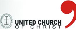 First Congregational Church - UCC