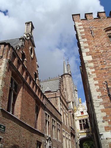 Brugges 043