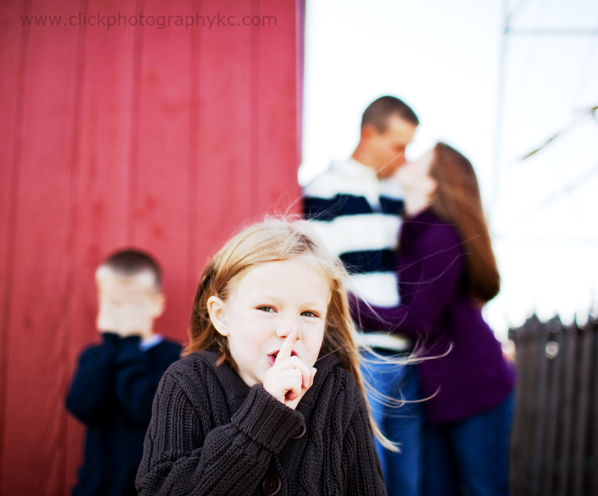 Family_Portraits_Click_Photography_Charis_6