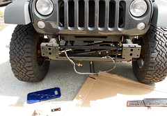 Jeep-LiftTiresBumper-0685