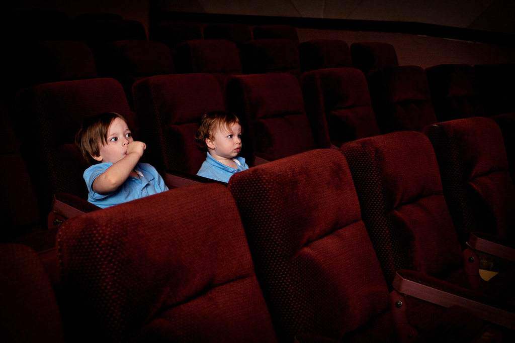 theater1