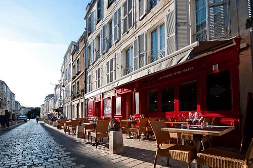 La Rochelle 28