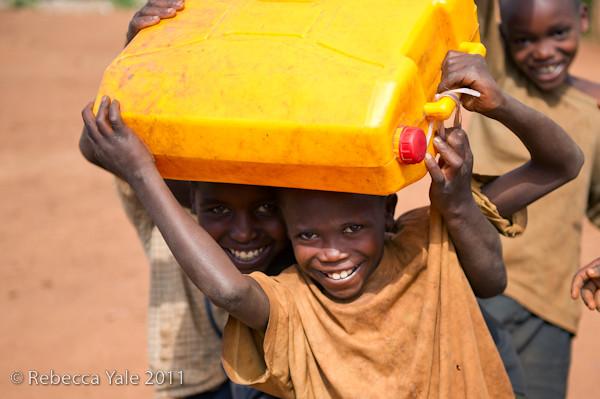 RYALE_UNICEF_100