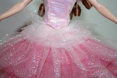 flower ballerina 05