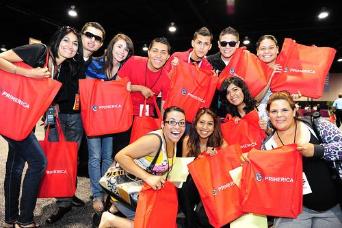 Primerica 2011 Convention_017