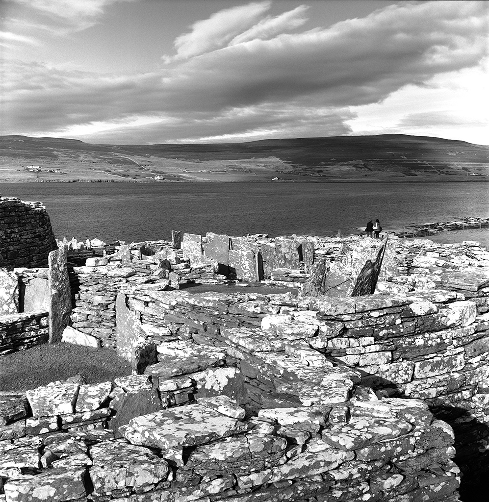 the world s best photos of human and orkney flickr hive mind epson v500 manual epson v500 photo manual