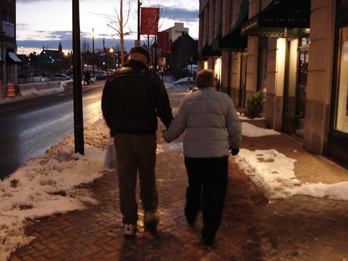 Maine Feb '08 019