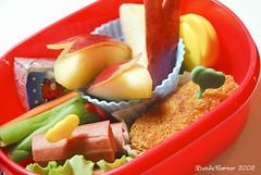 Lunchbox-280208