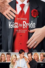 kiss_the_bride_xlg