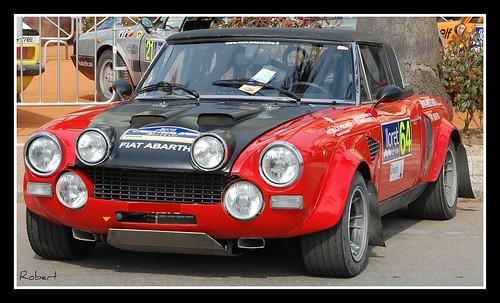 Beautiful 1970 S Rally Cars Page 1 Life One Mick Jones