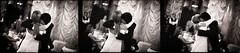 wedding photography spain edward olive - the bride & brother (Edward Olive Actor Photographer Fotografo Madrid) Tags: barcelona madrid wedding españa white black art blanco valencia modern de photography la sevilla spain espanha gallery photographer arte natural emotion artistic photos top famous fineart negro boda galeria olive style palace class edward toledo fotos segovia vip ten conde ritz estilo chic mariage malaga clase famosos matrimonio casament marbella fotografo mejores naturales weddingphotographer emocion artisticas orgaz frescas moraleja modernas meilleurs edwardolive fotografodeboda photosbyedwardoliveweddingphotographermadrid fotosporedwardolivefotografodebodamadridespaña