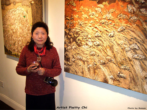 Piety Choi