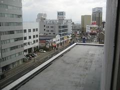 IMG_1913.JPG (jrkester) Tags: japan hirosaki 2008