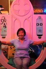 Princess Dinaripper (The Piper...) Tags: beer pub scottish hangout goober hotchicks irishnachos minimixr