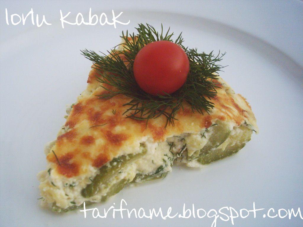 lorlu_kabak