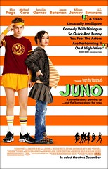 ellen-page-juno-poster
