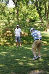 DSC_0448 (rich.reierson@verizon.net) Tags: golf papyrus 2008 isis