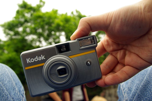 Kodak!