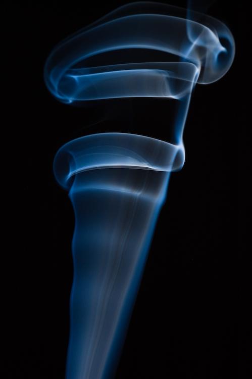 smoke (2 of 6)