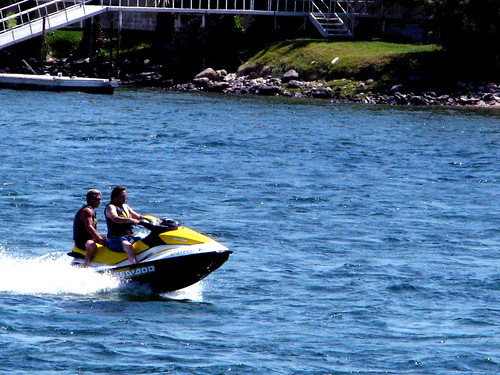 friends skies jet bluewater coloradoriver watersports jetski laughlin waverunner seadoo jetskis outdooractivities wateractivities rivertoy yellowwaverunner yellowjetski twojetskiers laughlinrecreation yellowseadoo funcoloradoriver funlaughlin