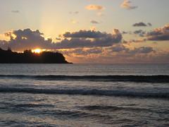 IMG_1605 (clinty14) Tags: kauai hanaleibay