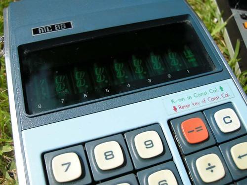 edmunds calculator | ODOR