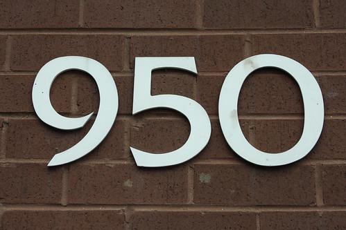 Basé sur les nombres, il suffit d'ajouter 1 au précédent. - Page 2 2561963916_e2aea18962