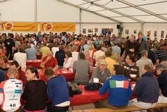 20080604-172 (Alpe d'HuZes) Tags: is fred frankrijk 2008 fietsen alpe dhuez geen bourg doel kwf goede opgeven ooms kanker dhuzes alpedhuzes optie doisan fredooms©