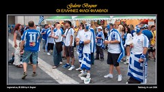 2008-06 GREEK FOOTBALL FRIENDS IN SALZBURG 025 (Albert  bognerart.eu) Tags: salzburg juni geotagged greek iso800 austria photo football sterreich foto pentax soccer albert greece 2008 griechenland ftbol autriche calcio aut salisburgo salzburgo fusball bogner avusturya salzbourg griechen  ustria austrija euro2008 k100d 200806 pentaxk100d  albertbogner bognerart geo4813 weitwinkel2 geo478130 ev8 artmemberssalzburg estadodesalzburgo salisburghese salzburgeyaleti stateofsalzburg landdesalzbourg colors400000 rgb120130140 bognerartcommentedpictures bognerartothersfavorites uefaeuro2008 smcpentaxda1855mmf3556al geo47801305 2529c grupped 2008uefaeuropeanfootballchampionship   eurocopa2008 fusballeuropameisterschaft2008 campeonatoeuropeodeftboldelauefa campeonatoeuropeudefutebolde2008 campionatoeuropeodicalcio2008 championnatdeuropedefootball2008 europskoprvenstvounogometuaustrijaivicarska2008 2008avrupafutbolampiyonas 2008 geo47797511304651 200806greekfootballfriendsinsalzburg