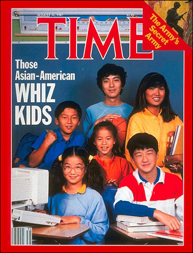 time-asianamwhizkids