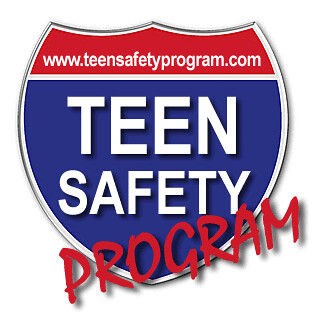 Teenagers are known to take more risks than adult drivers.