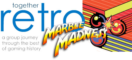 together-retro-marble