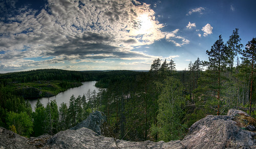 sk08-20_hdr-m