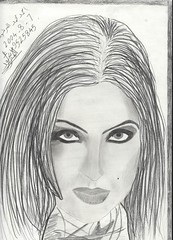 zainab (painter_q8) Tags: ocean show camera family wedding sea party summer portrait sky people bw music food woman dog baby house mountain lake man black flower color cute men eye art love film beach me nature girl beautiful smile face car animal festival museum kids lady pen pencil cat work canon mouth river hair paper landscape island nose sketch photo nikon women friend paint flickr pretty hand band pad lips note arab kuwait draw skill q8