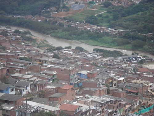 Colombia June '08 035