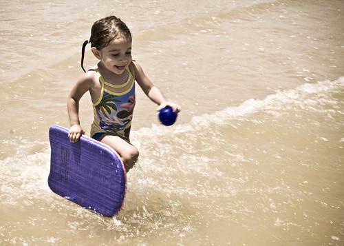 Get Your Board.jpg