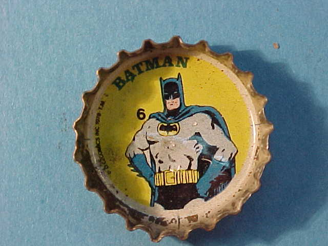 dcsh_argenbottle06_batman.jpg