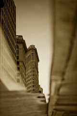 Raining in New York (T. Scott Carlisle) Tags: nyc newyork tsc 85mmf14d removedfromadobelightroomfortags tphotographic tphotographiccom tscarlisle tscottcarlisle