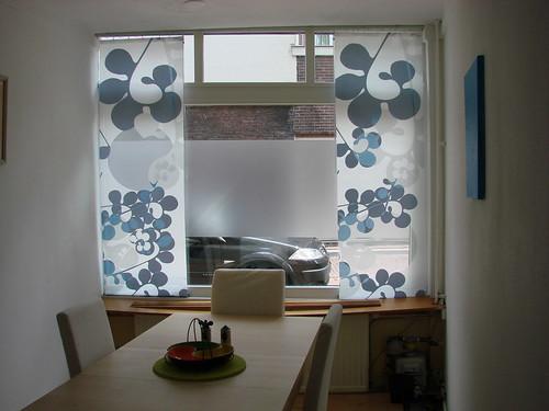 Ikea Kitchen Cabinet Door